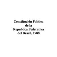 CONSTITUCION BRASIL.pdf