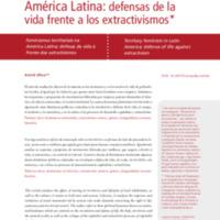 Feminismos territoriales en América Latina, Astrid Ulloa.pdf