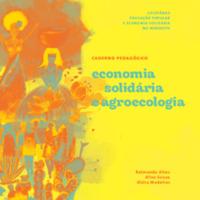 ESS_agroecologia.pdf