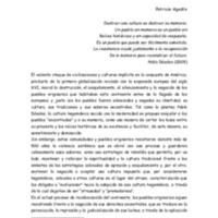 Saberes ancestrales, Destrucción, negación y disputa, Agosto.pdf