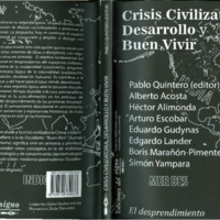 QuinteroCrisis civilizatoriaBuenVivirCompleto.pdf