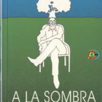 A la sombra de este árbol, Freire.pdf