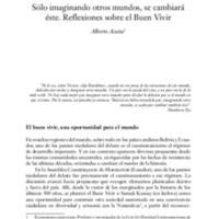 Reflexiones sobre el BuenVivir, Alberto Acosta.pdf