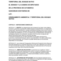 LEY 5311_ BOSQUES NATIVOS.pdf